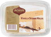 Halva