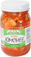 Kimchee