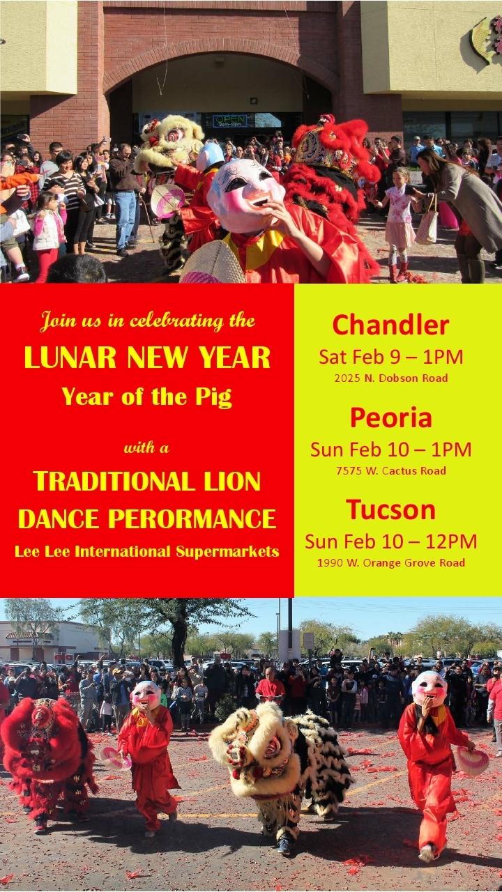lion dance 2019c.pdf_page_1